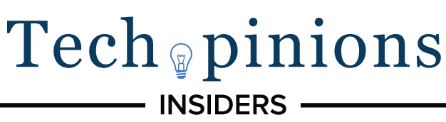 Techpinions Insiders