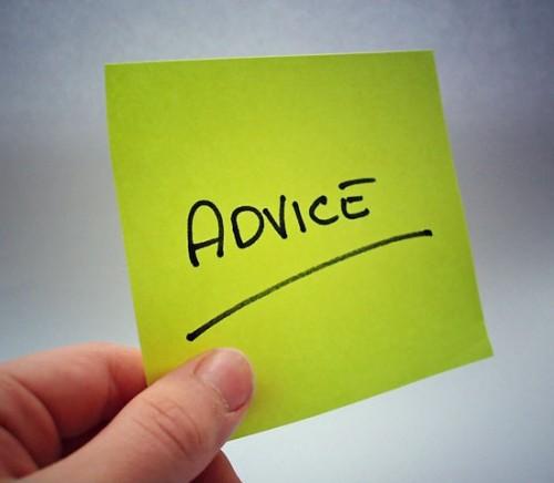 1000-advice