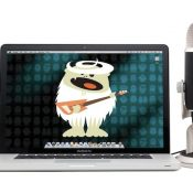 Blue Yeti Pro Review – Great to Use and Look At