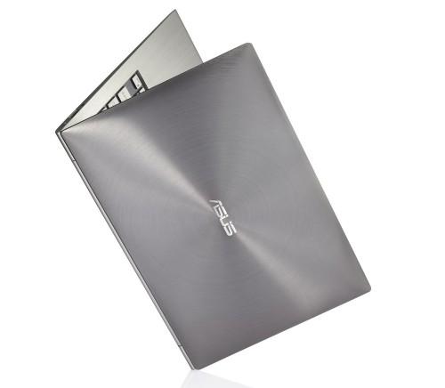asus-ux21-computex-2011-ultrabook-1