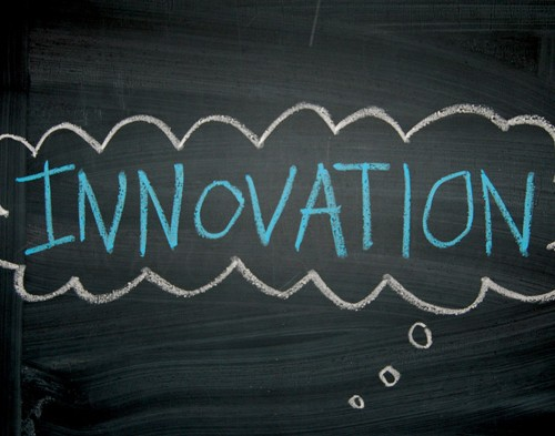 innovation_591