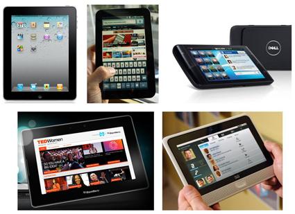 tablets-jan2011