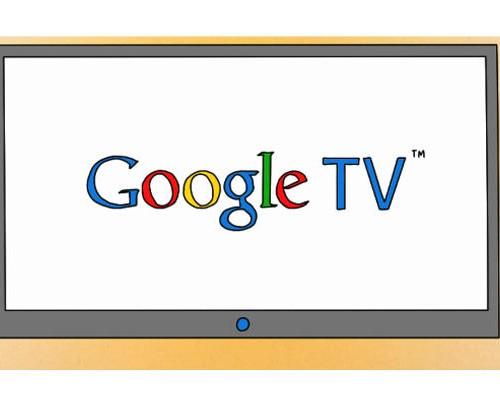 0520-google-tv_full_600