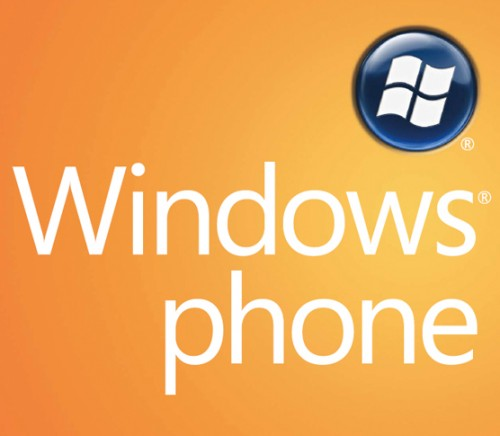 Windowsphone_generic_preview