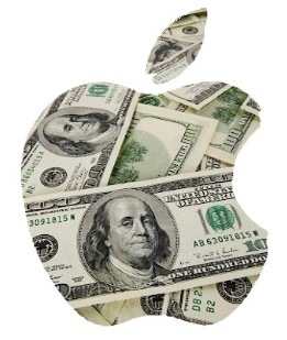 apple-dollars.jpeg.scaled500