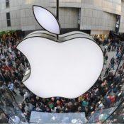 Apple Q1 2016 Earnings Takeaways