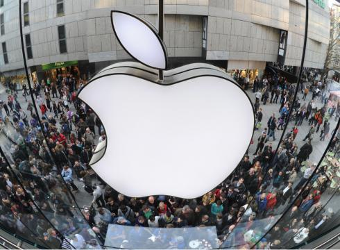 apple-earnings-nearly-double-RB38F3E-x-large