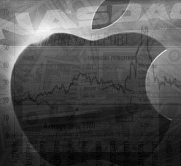 apple-earnings-stock-share