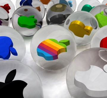 apple-marbles_1