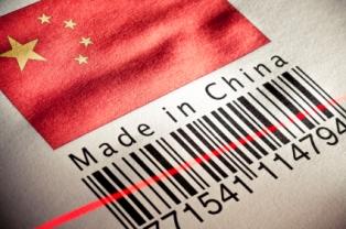 img-china-manufacturing