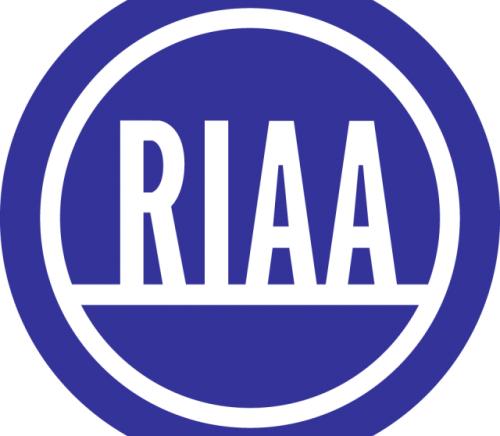 riaa-logo-640x640