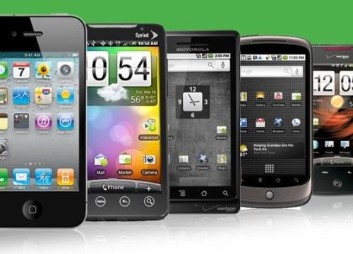 smarter-smart-phones