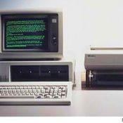 Image Credit: IBM