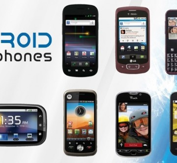 Android-Smartphones-Stylish-Sophisticated-and-Sensible-1