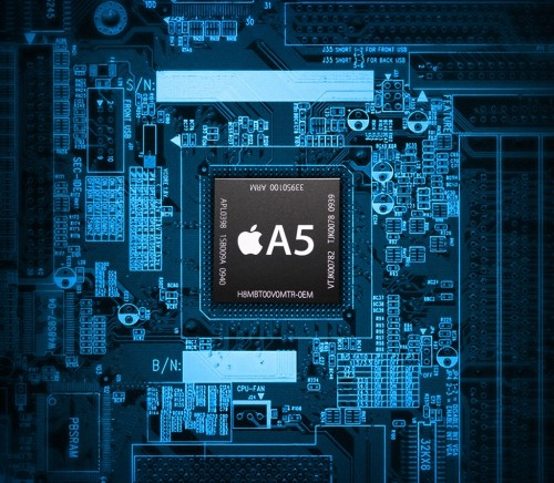 Apple-reportedly-will-no-longer-use-chips-from-Samsung-3