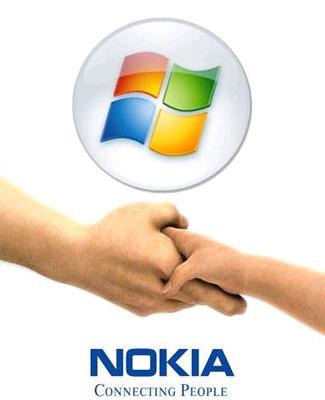 Nokia-Microsoft2