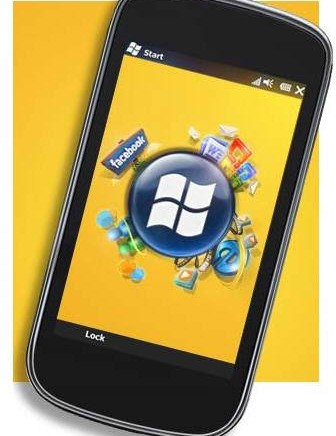Windows-Phone-7-Series-apps