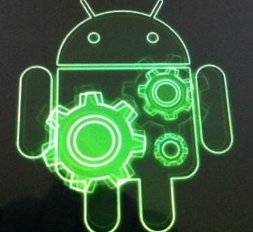 android buddy