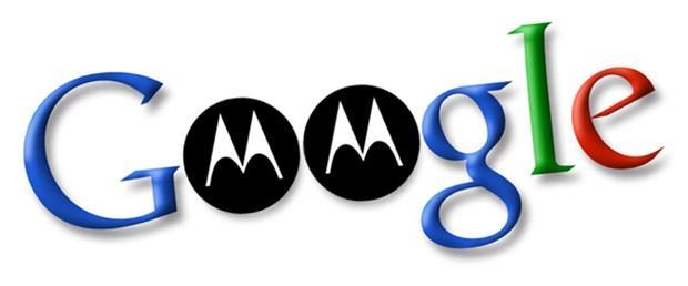 http://techpinions.com/wp-content/uploads/2011/08/google-with-motorla-new-nexus.jpg