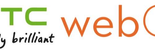 htc-webos-logo