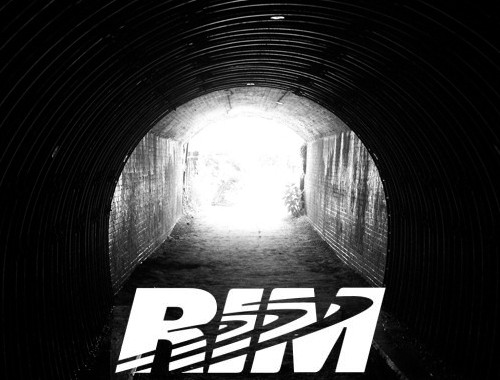 the-light-at-the-end-of-the-tunnel-rim