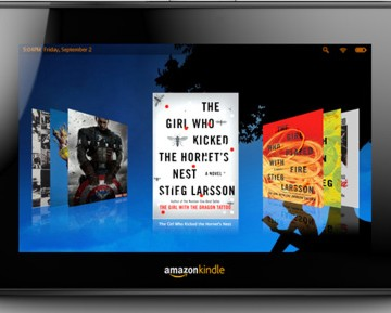 amazon-kindle-tab