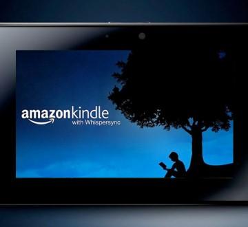 amazon-tablet-7