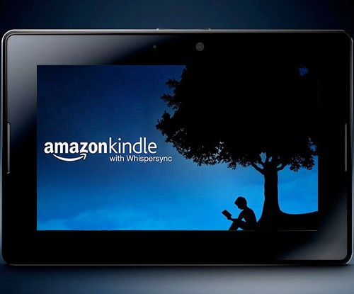 amazon-tablet-7