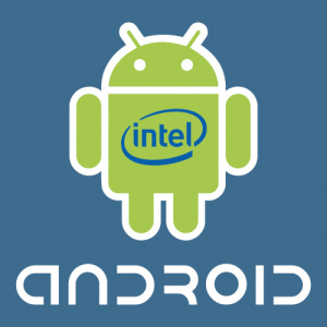 android_intel-300x300