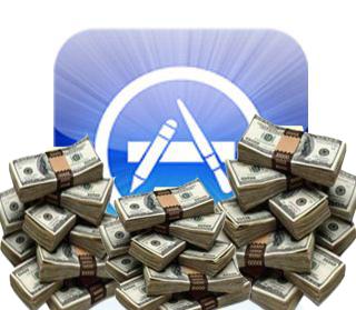 app_store_money1