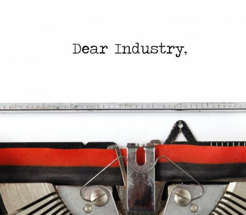 dear_industry