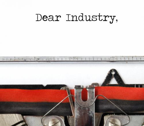 dear_industry_1