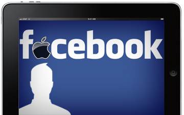 facebook-apple-ipad-360