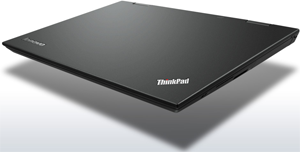 ThinkPad X1 photo