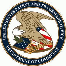 Patent office logo