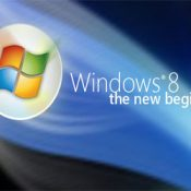 Windows 8 promo (Microsoft)