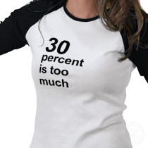 30_percent_is_too_much_tshirt-p23558120767124006085ypu_210