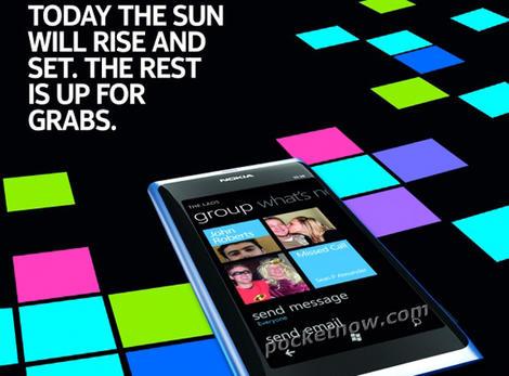 Nokia_800_Promo-470-75