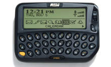 BlackBerry 950 photo