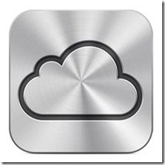 iCloud is Awesome Yet Incomplete – Tech pinions
