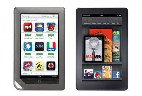 03dfd_nook-tablet-vs-kindle-fire-600x337