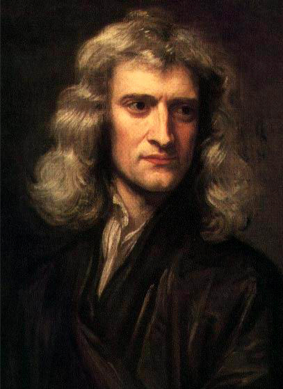 why is sir isaac newton the greatest briton of all time essay Major theorists from the 17th and 18th centuries include isaac newton,  is widely regarded as the greatest dramatist of all time,  sir thomas more (16th.