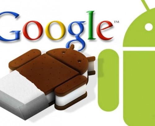 Android-4-Ice-Cream-Sandwich