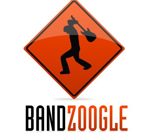 Bandzoogle 2