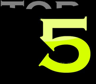 top5-2