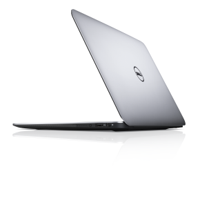 Photo of Dell XPS 13 Ultrabook