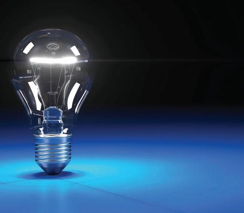 chapter_innovation_bob
