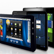 Does Google Care About Android Tablets? Should They?