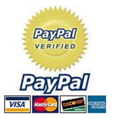 21 Paypal Accounts 2013 Free