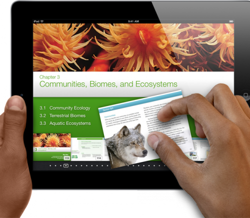 textbooks_experience_gallery1